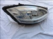 2011 2012 2013 2014 2015 Mercedes Benz W221 S63 S65 Right Passenger Night Vision Headlight 2218201839 OEM