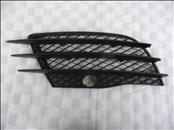 Audi R8 Front Bumper Lower Right Grill Grille 420807682 OEM A1