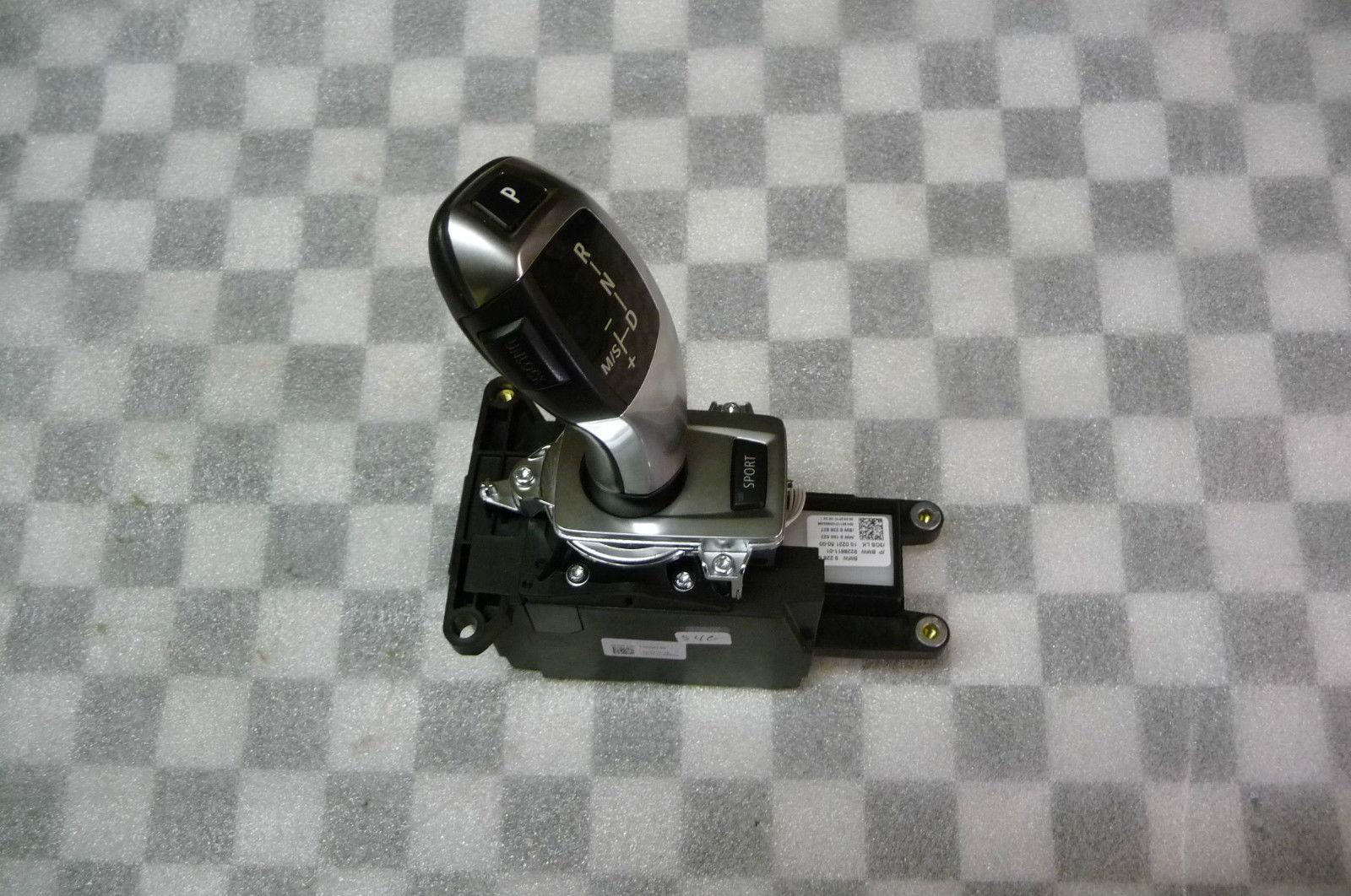 BMW X5 X6 Gearshift Gear Selector Switch Shifter 61319228611 OEM OE