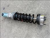 2017 Mercedes Benz AMG GT Rear Shock Spring Strut Left or Right A1903207500 OEM A1