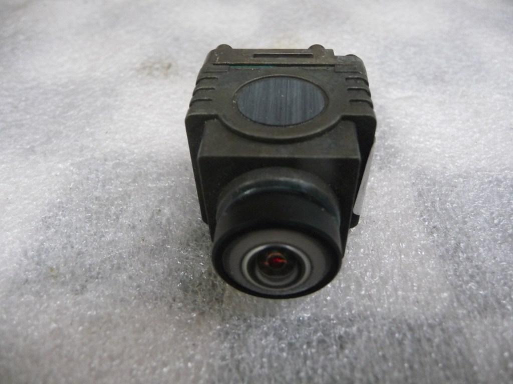 BMW 7 Series i3 X1 X3 X4 X6 Rear View Reversing Camera 66536997903 OEM A1