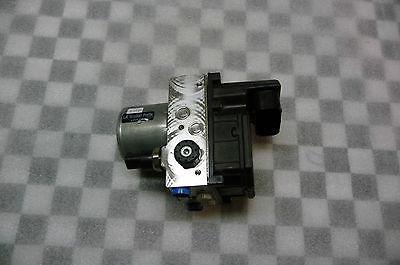 Ferrari 612 Scaglietti ABS/ASR Hydraulic Electronic Control Station 192354 OEM