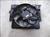 2013 2014 2015 2016 2017 2018 BMW F22 F30 228i 320i 328i Radiator Cooling Fan 17428641963 ; 8641946 OEM A1