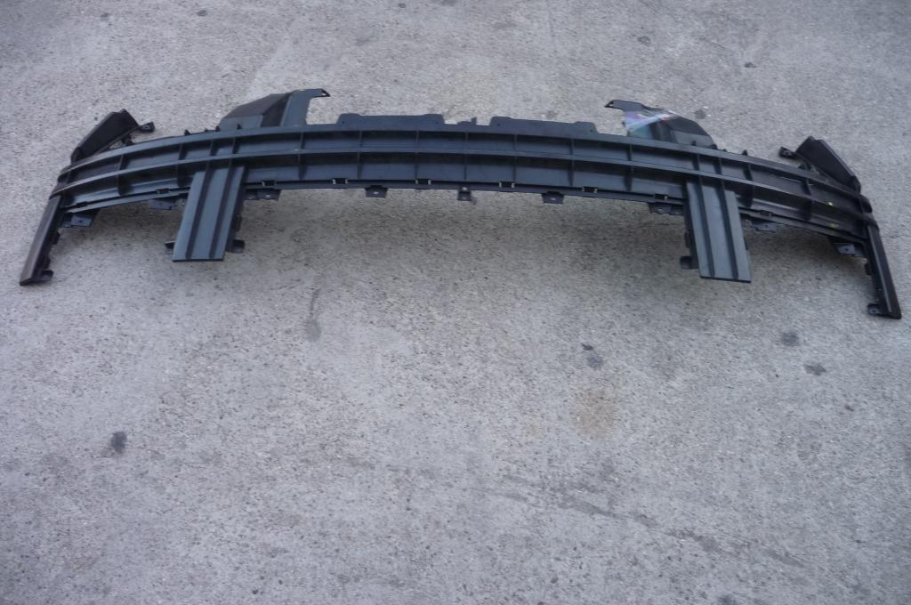 Lamborghini Gallardo Coupe Spider Rear Bumper Inner Skeleton Frame 400807311 OEM