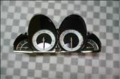 Mercedes Benz SL Instrument Cluster Combination Gauges Speedometer 2305405048 OE