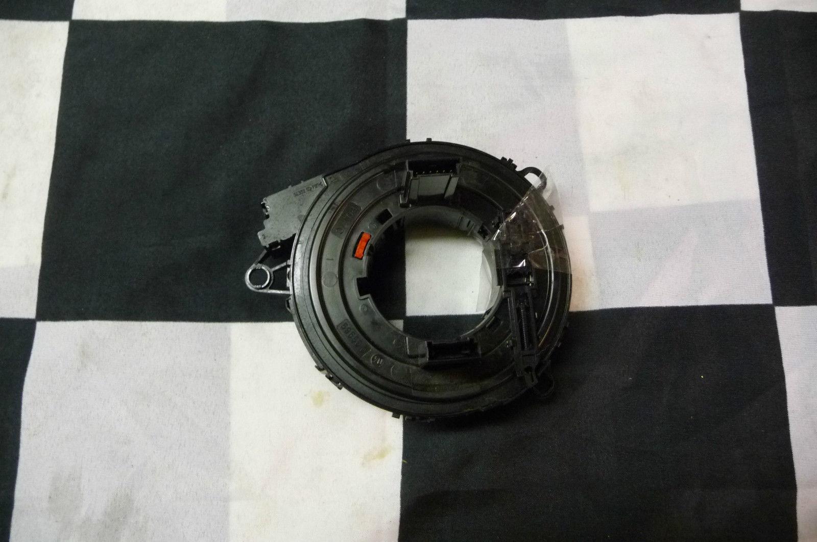 BMW 7  Series Clock Spring SRS Clockspring 6911514 OEM OE