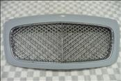 Bentley Continental GT GTC Flying Spur Front Radiator Grille 3W0853653C OEM