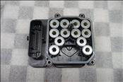 2014-2016 Mercedes Benz W222 S Class ABS Control Module A2229001104 OEM A1