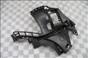 14-17 Mercedes Benz S550 Front Bumper Left Mounting Bracket A2228850221 OEM A1