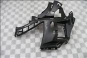14-17 Mercedes Benz S550 Front Bumper Right Mounting Bracket A2228850321 OEM A1