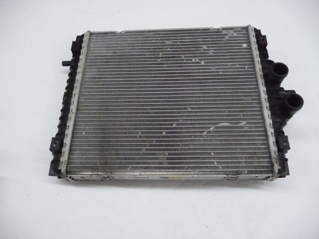 2015 2016 Lamborghini Huracan LP 610-4 Coupe Water Cooler Radiator 4S0121252B OEM For Parts