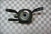 Mercedes Benz Steering Column AT Transmission Switch Control Unit 1669000703 OEM