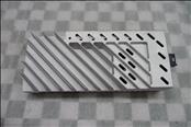 2014-2017 BMW X3 X4 X5 Amplifier For Harman Kardon 65129393182 OEM NOT TESTED