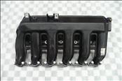BMW 3 Series X5 E70 E70N E90N Engine Intake Manifold 11618519140 OEM A1