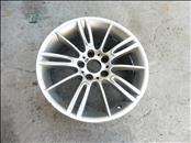 "2010 2011 2012 2013 BMW 3 Series E90 E91 E92 E93 328i 335d 335i 18"" Alloy Wheel Rim 36117843839 OEM OE"
