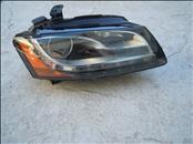 AUDI A5 S5 Cabrio Right Passenger RHXenon Headlamp Headlight 8T0941004AF OEM OE