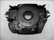 2006 2007 BMW E60 E61 E63 E64 525i 525xi 530i 550i 650i Steering Column Switch Housing 61319115165 OEM A1