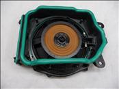 2016 2017 2018 BMW G30 G31 G11 G12 530e 530i 540i 740i 750i Stereo Audio Radio-Woofer Speaker, Central Bass, Left 65136800953 ; 65139354087 OEM OE