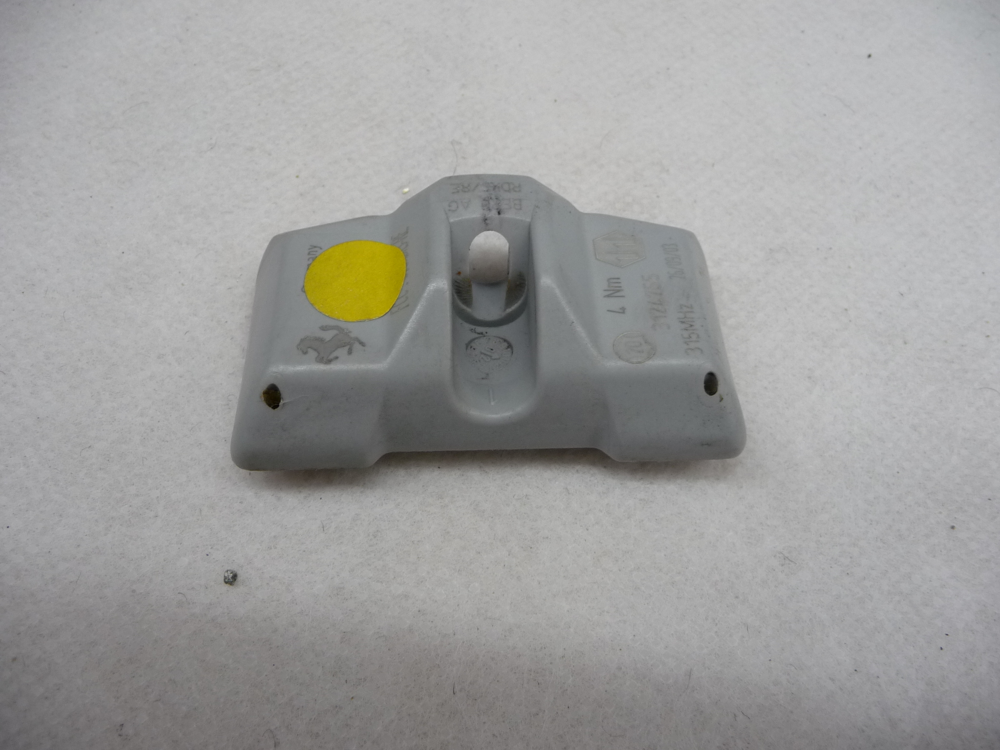 2006 2007 2008 2009 Ferrari F430 430 Tire Pressure Control Sensor Scuderia 599 224548 - Used Auto Parts Store | LA Global Parts