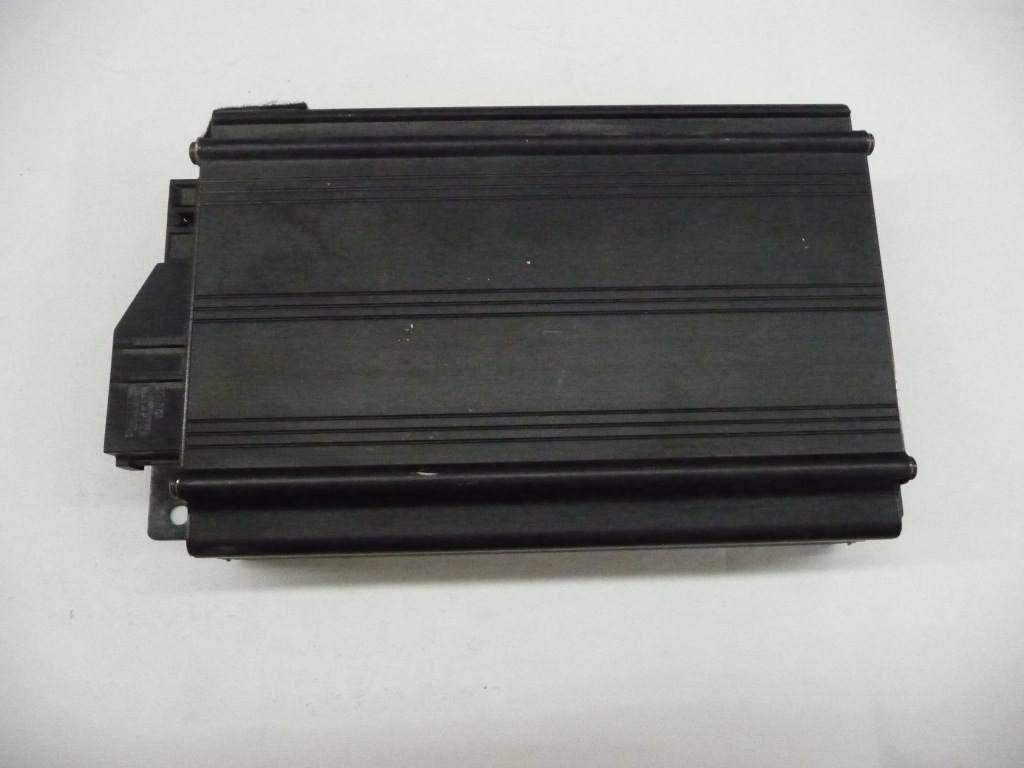 1994 1995 1996 1997 1998 Mercedes Benz R129 SL320 SL500 SL600 Bose Amplifier 1298200389 OEM