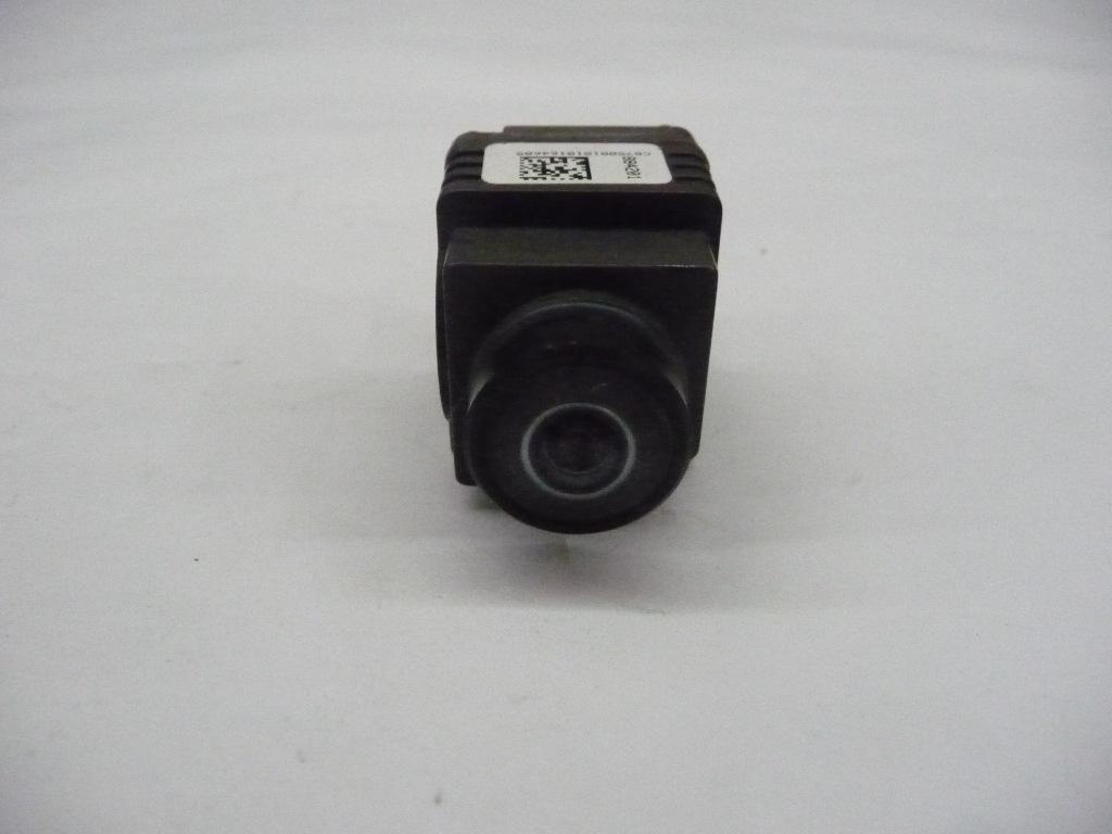 2011 2012 2013 2014 2015 2016 2017 BMW G11 G12 740i 750i F48 F25 F26 F15 F16 i3 X1 X3 X4 X5 X6 Mini Cooper Rear View Reversing Camera 06939054201 ; 1523341983 ; 90884201 ; 66536997903 ; 66539329350 ;  66539869525 ; 66539353705 ; 66539365048 ; 66539396832 ; 66539339199 ;  66539324247 ; 66536821230 ; 66539344103 ; 66539390542 OEM OE