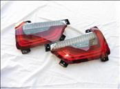 2014 2015 2016 BMW i3 Left & Right Taillight Lamp 63217389606; 63217389605; 63217379768; 63217379767 OEM