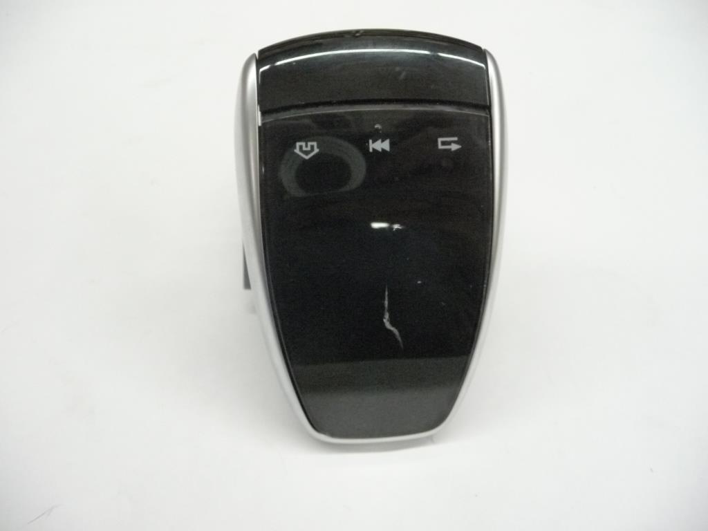 2017 Mercedes Benz W213 E300 Navigation Control Switch Unit A2139004608 OEM A1