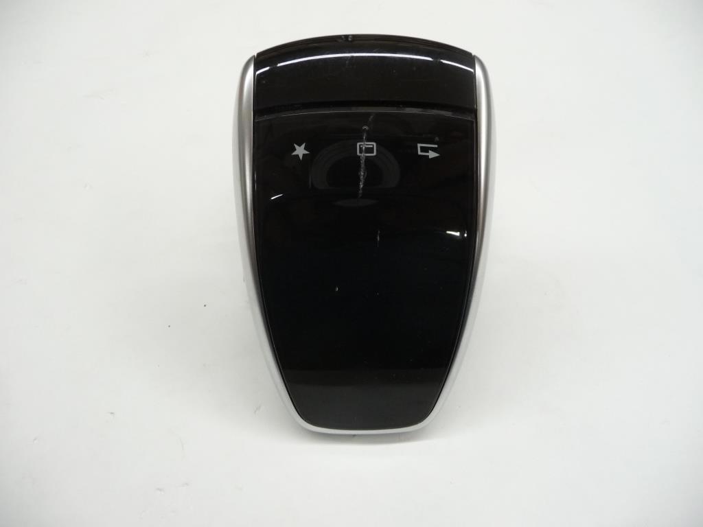 2015 2016 2017 Mercedes Benz C300 C350e Touch Pad Switch Control Unit A2059009927 ; A2059008018 OEM OE