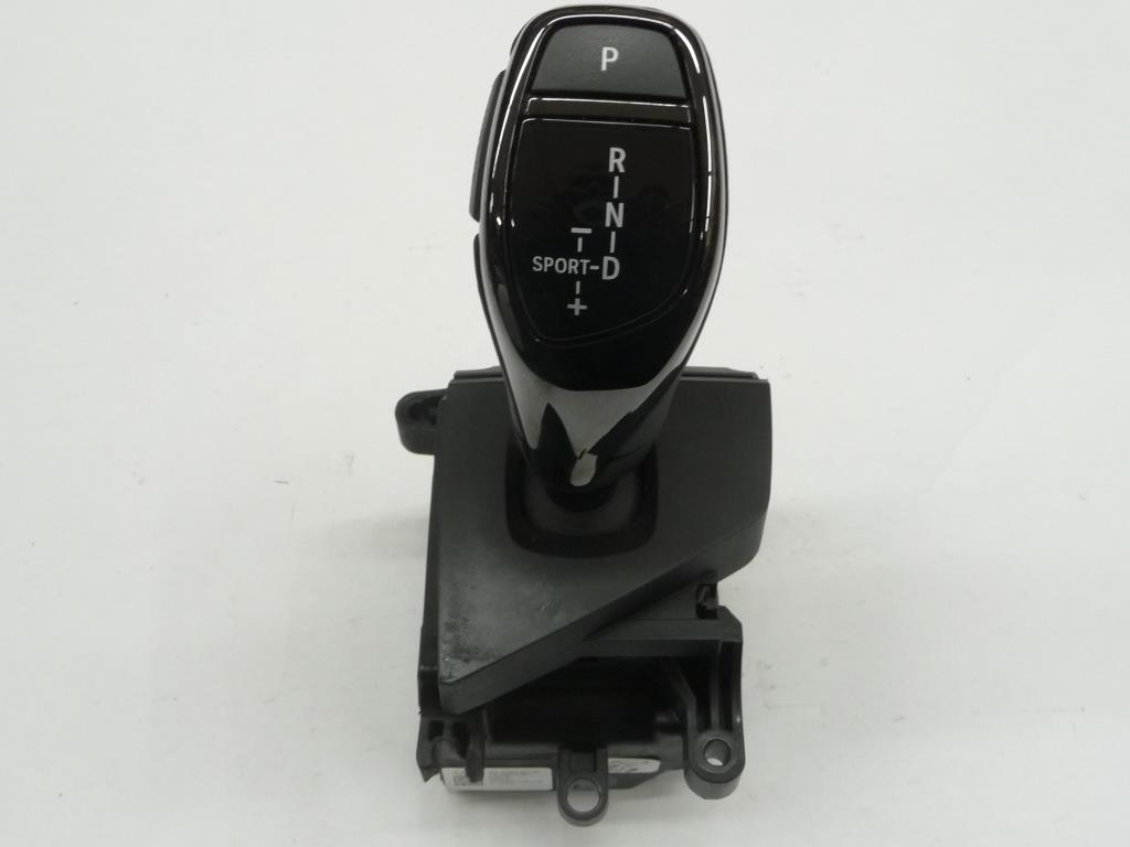2014 2015 2016 2017 BMW i8 Automatic Transmission Gear Selector Switch 61319357953 OEM A1