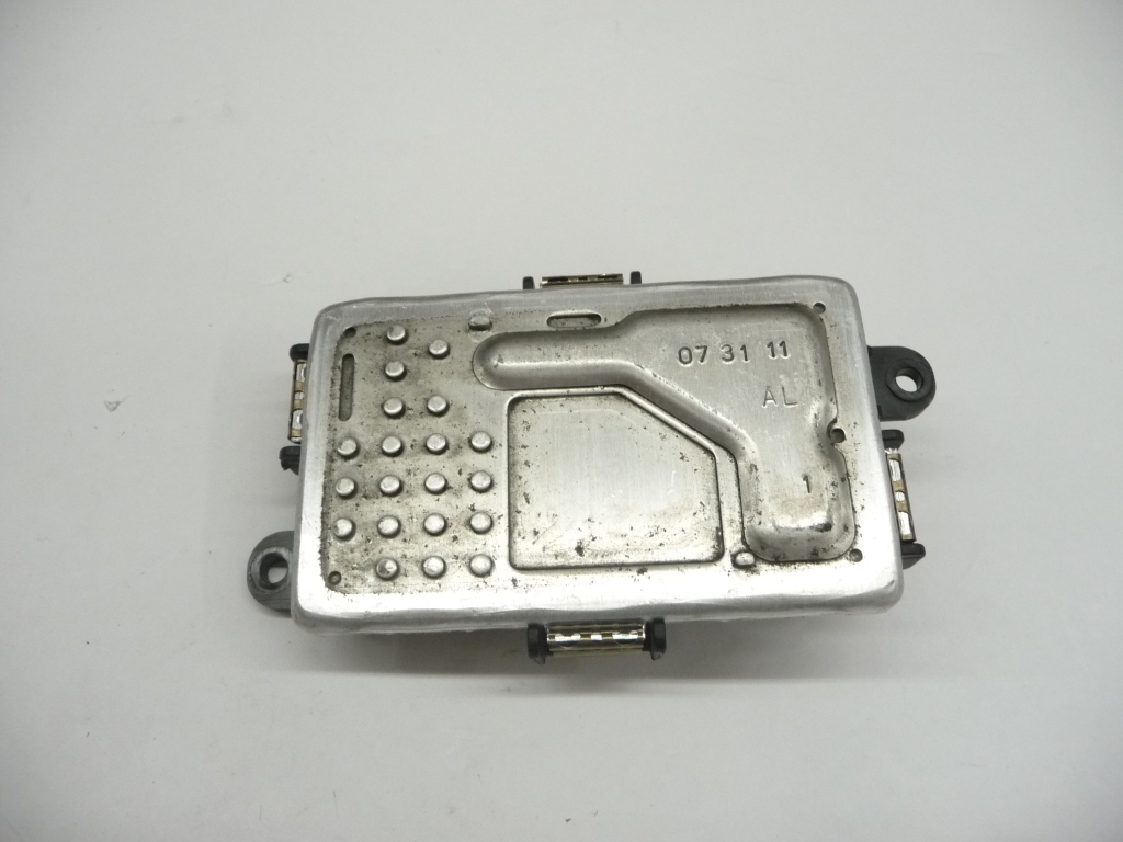 2010 2011 2012 2013 2014 2015 2016 2017 2018 Mercedes Benz W212 C300 CLS550 E550 GLK350 SL550 Blower Regulator Control Module A2128702110 OEM OE