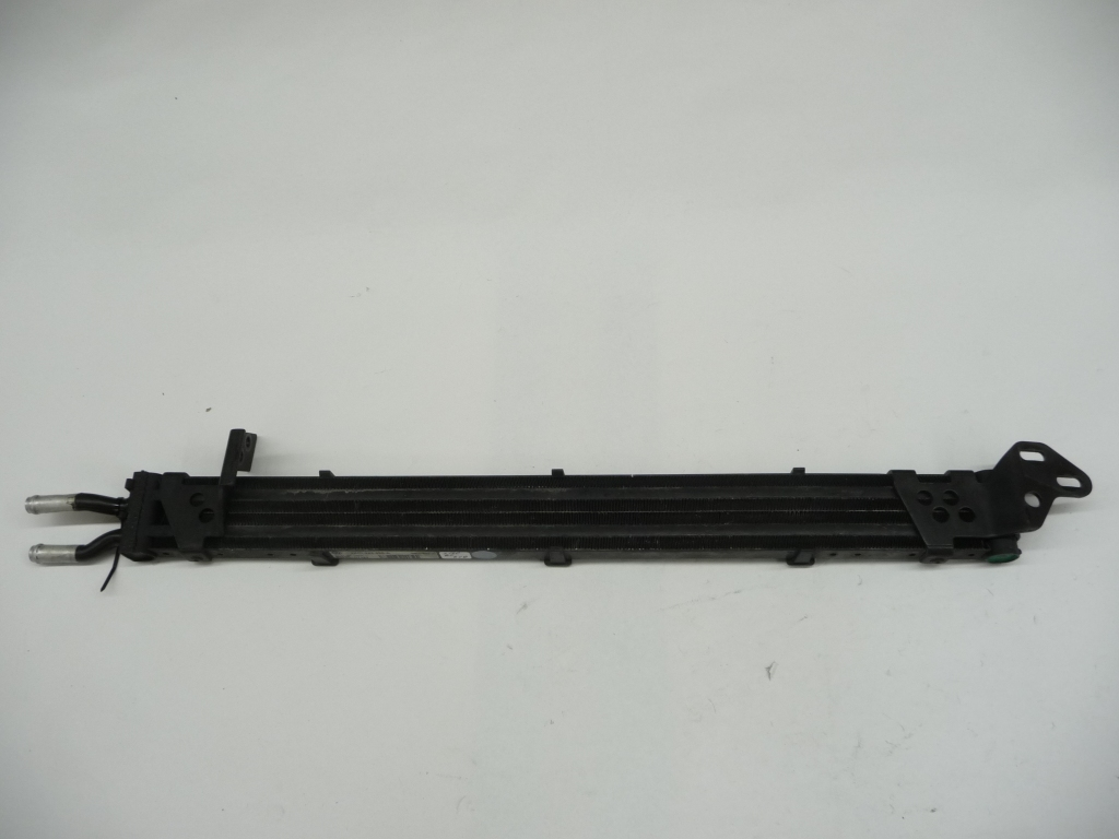 2004 2005 2006 2007 Bentley Continental GT GTC Flying Spur Power Steering Oil Cooler 3W0422885A OEM A1