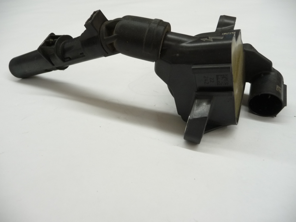 2015 2016 2017 2018 Mercedes Benz C400 CLS400 E400 GLE400 GLS450 ML400 S450 SL400 Ignition Coil A2769067900 ; A2761590542 OEM OE