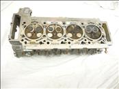 2014 2015 2016 2017 2018 Mercedes Benz CLS550 E550 GL550 GLS550 S550 SL550 Left Cylinder Head A2780107703 ; R2780163201 ; A2780161205 OEM OE