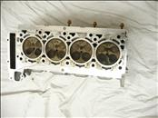 2014 2015 2016 2017 2018 Mercedes Benz CLS550 E550 GL550 GLS550 S550 SL550 Right Cylinder Head A2780107603 ; R2780163101 ; A2780161105 ; 2780107320 OEM OE
