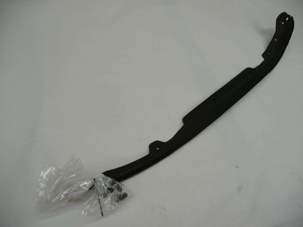 2016 2017 2018 Bentley Bentayga Left Door Seal, Inner 36A837717A OEM OE