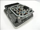 2018 BMW G30 540i ABS Control Module Unit 34516889210 ; 34526889213 OEM OE