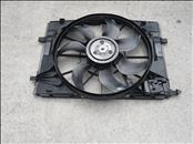 2015 2016 2017 Mercedes Benz W205 C300 Radiator Cooling Fan A0999061000 ; 0130708401 OEM OE