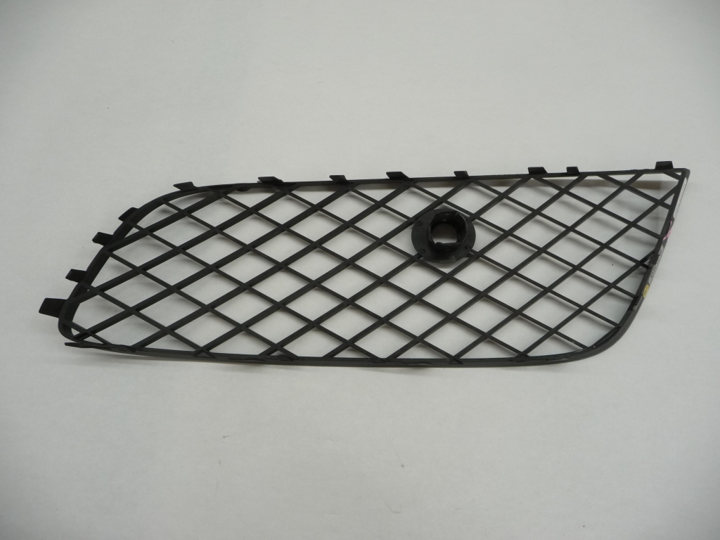 2013 2014 Bentley GT GTC Lower Bumper Grill Grille Front Driver Left   3W3807647C - Used Auto Parts Store | LA Global Parts