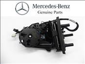 2008 2009 2010 Mercedes Benz GL550 ML350 ML550 Right Passenger Side Mirror Base A1648102893 OEM OE