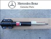 2000 2001 2002 2003 2004 2005 2006 Mercedes Benz Sprinter Front Shock Absorber A9043201930 OEM OE