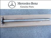 2010 2011 2012 2013 2014 2015 2016 2017 2018 Mercedes Benz Sprinter 3500 Rear Left Axle Shaft A9063570301 OEM OE