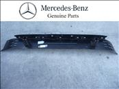 2010 2011 2012 2013 2014 2015 2016 2017 2018 Mercedes Benz Sprinter 2500 3500 Rear Cross-Member Panel A9063109737 OEM OE