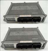 2000-2001 Lamborghini Diablo VT 6.0 Electronic Injection Units (Completed with 2 units) L522-6 MY2000-0020006204 OEM OE