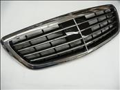 2014 2015 2016 2017 Mercedes Benz W222 S550 S600 Front Radiator Grille A2228800483 ; A2228840076 ; A2228800802  OEM A1