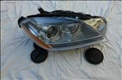 Mercedes Benz W166 ML Class Halogen Headlight Head Light Lamp Right 1668207159