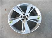 "Bentley Flying Spur (2013-2018) Continental GT GTC (2012-2018) 9.5JX21 Left Allow 21"" Wheel Rim 3W0601025FA OEM"
