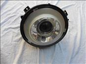 2008 2009 2010 2011 2012 2013 2014 2015 2016 Mercedes Benz G Class W463 Left or Right Xenon Headlight 4638200759 OEMMercedes Benz G Class W463 Left or Right Xenon Headlight Complete 4638200759 OEM