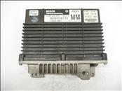 1994 1995 BMW E36 325i Transmission Control Module Unit TCU TCM 24611422087 ; 0260002353 OEM OE