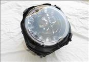 2011 2012 2013 2014 2015 2016 Bentley Mulsanne Front Left Driver LED Xenon Headlight Headlamp 3Y1941015N - Used Auto Parts Store | LA Global Parts
