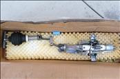 Mercedes Benz Steering Shaft Column Jacket Tube New A 2094601716 OEM OE